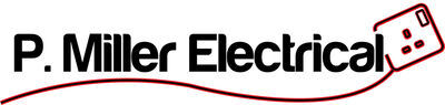 P Miller Electrical | Electrician Barnsley | Electrician South Yorkshire | Commercial Electrician Barnsley