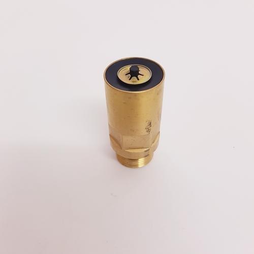 FGH4346121000 Safety Valve