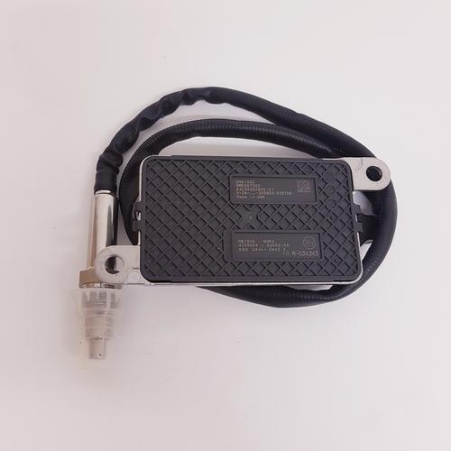 5WK96750C Nox Sensor Post - Cummins/Daf 24V - Euro 6 590mm