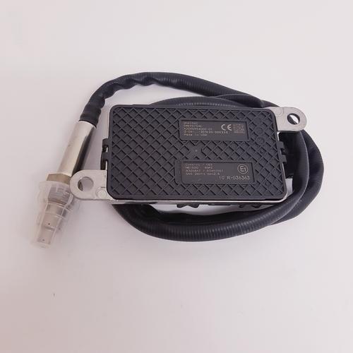 5WK96754C Nox Sensor - DAF / Cummins 24V 890mm