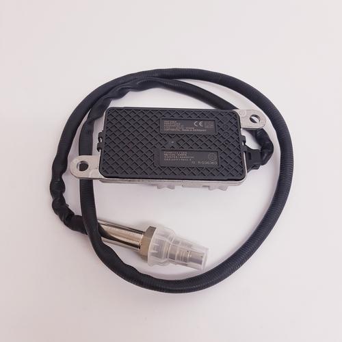 5WK97348A Nox Sensor Post - Daf 24V