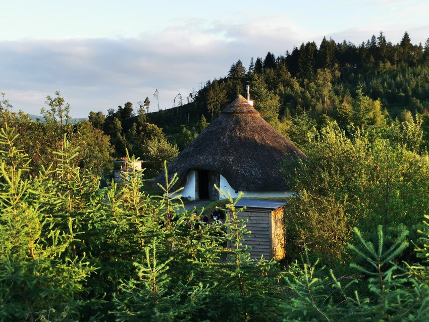 10 reasons to make Marthrown your next Staycation Destination