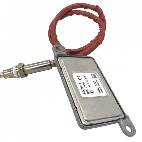 5WK96718B Nox Sensor - Renault/Volvo 24V
