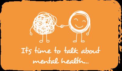 Andy Garland Therapies - Counselling Cardiff - Mental Health Services Cardiff - Cardiff Therapists - vitamin B12 injections - vitamin B12 shots - vitamin C shots - vitamin D shots