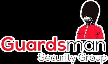 Guardsman Security Group | Security Guards Birmingham | Security Officers Wolverhampton | Security Services London