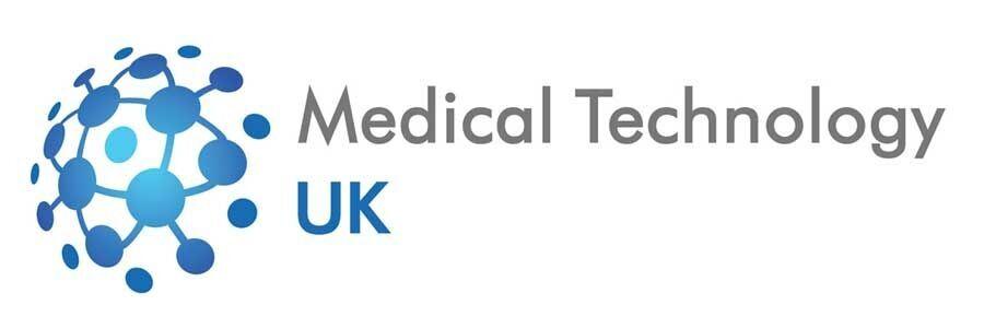 Medical Technology UK