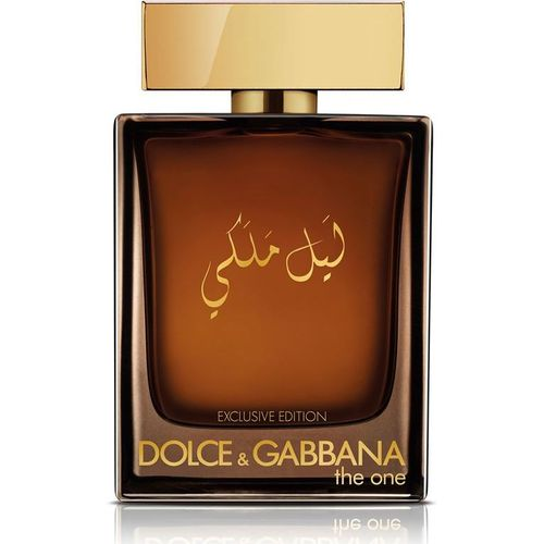 The One Royal Night For Men 9ml By Dolce & Gabbana