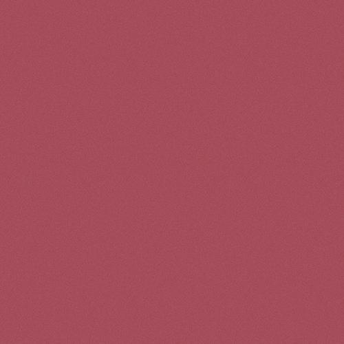 Avery Dennison® SWF 341 - Matt Metallic Cherry