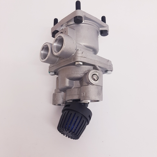 FGH4613152640 Foot Brake Valve