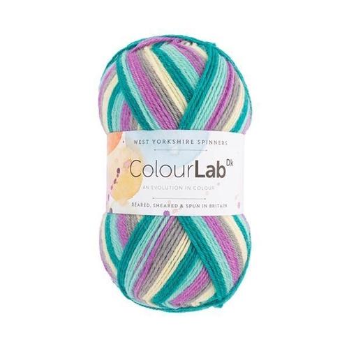 ColourLab DK
