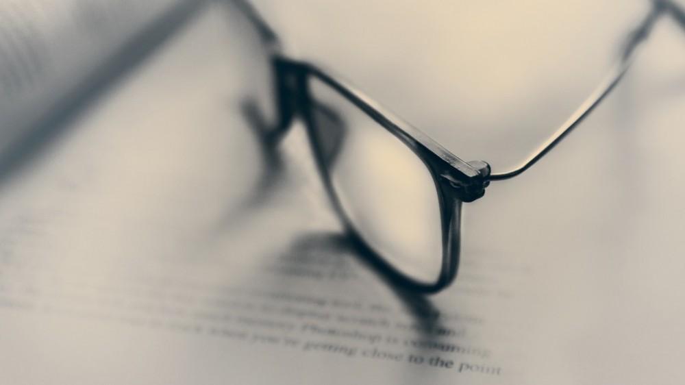 Integrative psychiatry FAQs