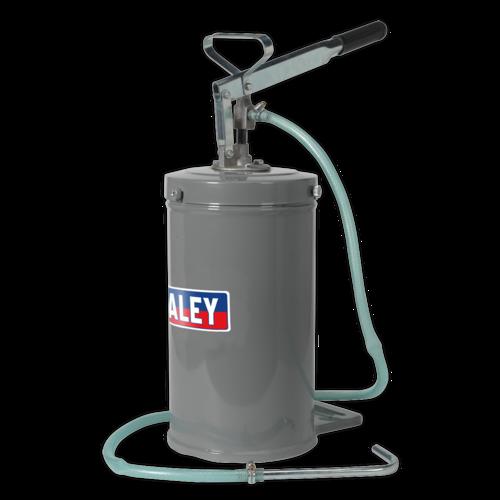 Oil Dispensing Unit 14L - Sealey - TP16