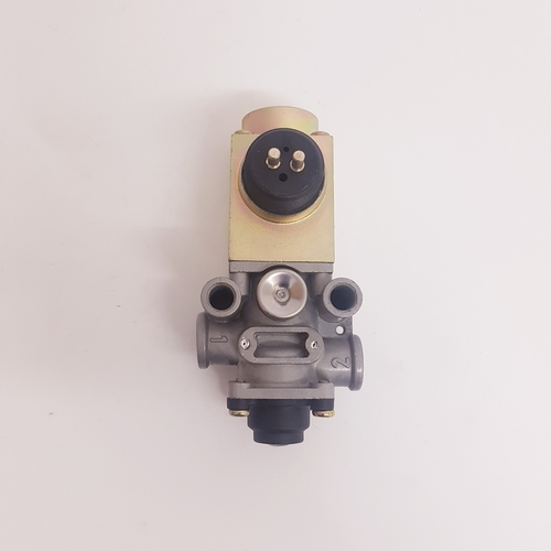 FGH4722500000 Proportional valve