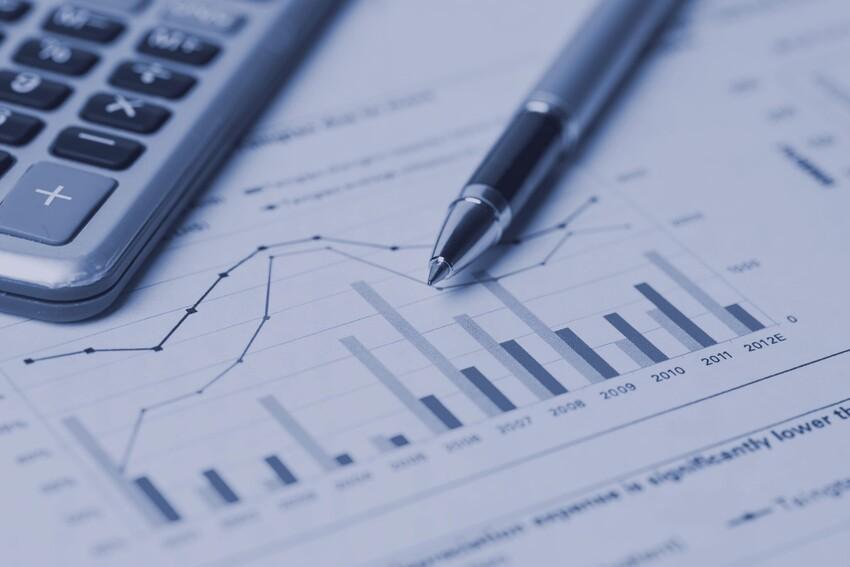 Accountancy Copywriting