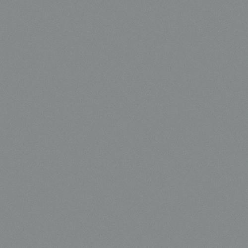 Avery Dennison® SWF 371 - Matt Metallic Anthracite