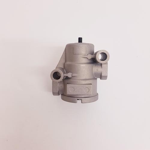 FGH4750150400 Pressure Limiting Valve