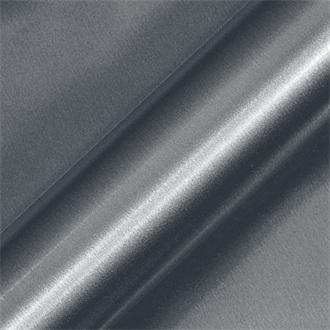 Avery Dennison® SWF 625 - Brushed Titanium