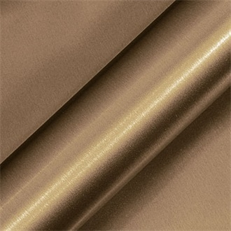 Avery Dennison® SWF 630 - Brushed Bronze
