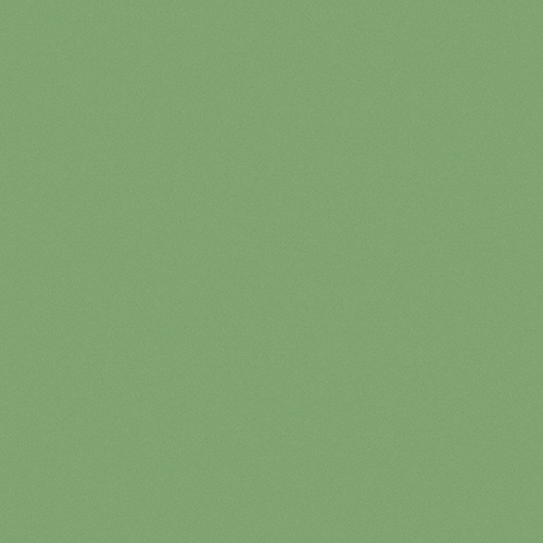 Avery Dennison® SWF 361 - Matt Metallic Apple Green