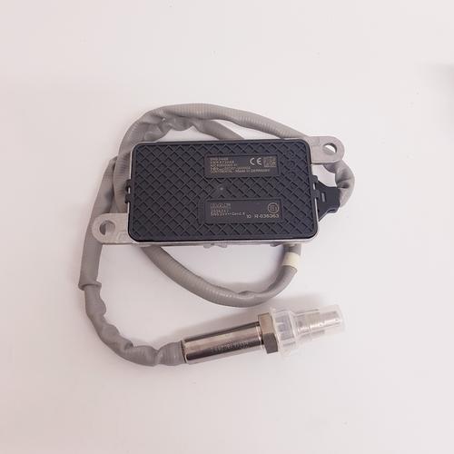 5WK97344B  NOX Sensor - DAF 24V - Euro 6