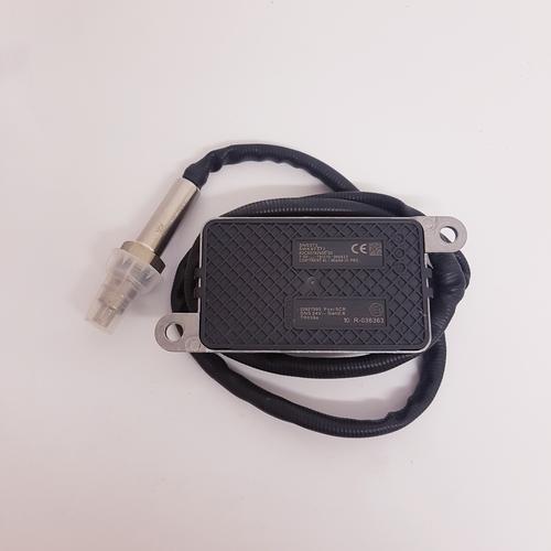 5WK97372 Nox Sensor Post - Volvo 24V 590mm