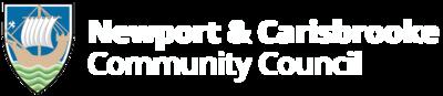 Newport and Carisbrooke Community Council | Newport Council | Local Council Isle of Wight | Community Council