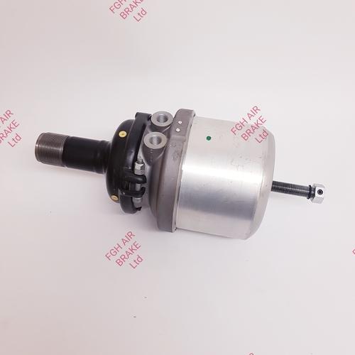 II17468ES Spring Brake (Wedge) T12