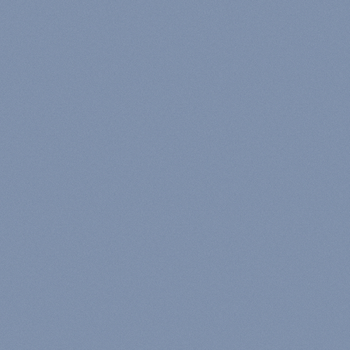 Avery Dennison® SWF 353 - Matt Metallic Powder Blue