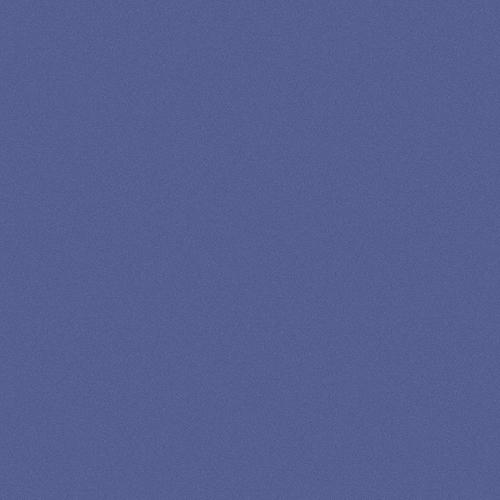 Avery Dennison® SWF 351 - Matt Metallic Brilliant Blue