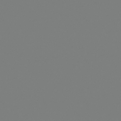 Avery Dennison® SWF 372 - Matt Metallic Gunmetal