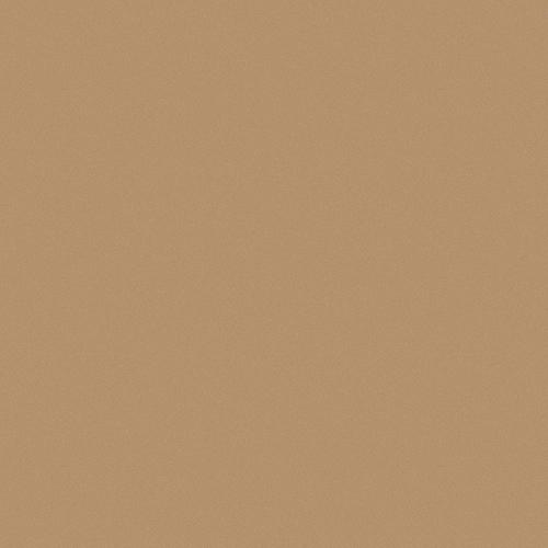 Avery Dennison® SWF 331 - Matt Metallic Blaze Orange