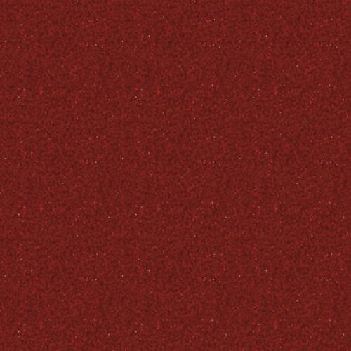 Avery Dennison® SWF 740 - Diamond Red