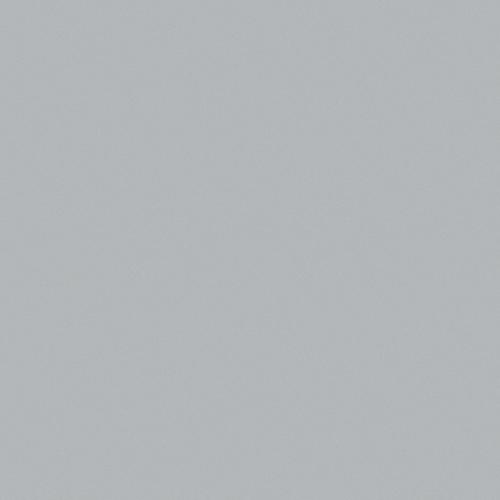 Avery Dennison® SWF 274 - Gloss Metallic Silver