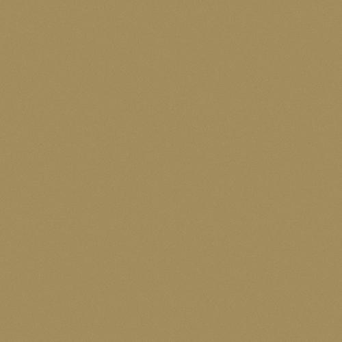 Avery Dennison® SWF 235 - Gloss Metallic Gold