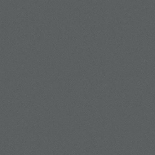 Avery Dennison® SWF 270 - Gloss Metallic Grey