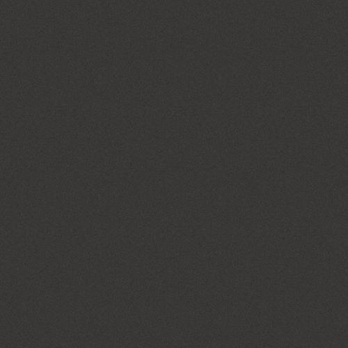 Avery Dennison® SWF 212 - Gloss Metallic Black