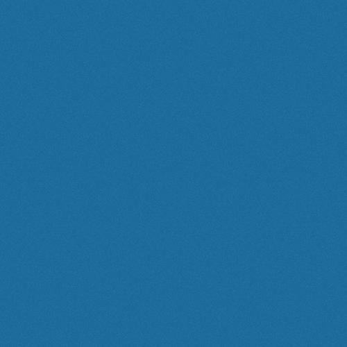 Avery Dennison® SWF 251 - Gloss Metallic Bright Blue