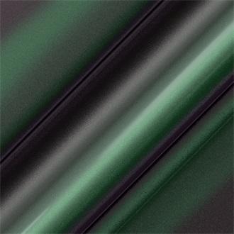 Avery Dennison® SWF 805 - Satin Urban Jungle (Silver/Green)
