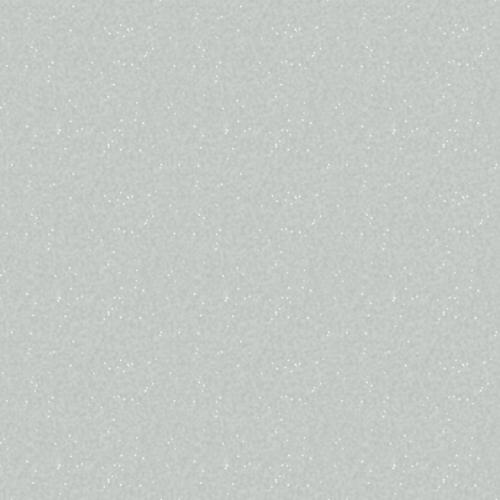 Avery Dennison® SWF 710 - Diamond White