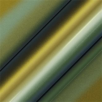 Avery Dennison® SWF 811 - Gloss Fresh Spring (Gold/Silver)