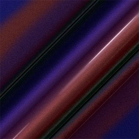Avery Dennison® SWF 812 - Gloss Roaring Thunder (Red/Blue)