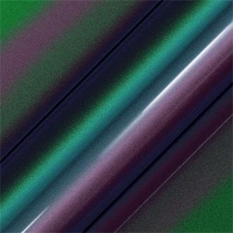 Avery Dennison® SWF 816 - Gloss Lightning Ridge