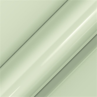 Avery Dennison® SWF 064 - Gloss Light Pistachio