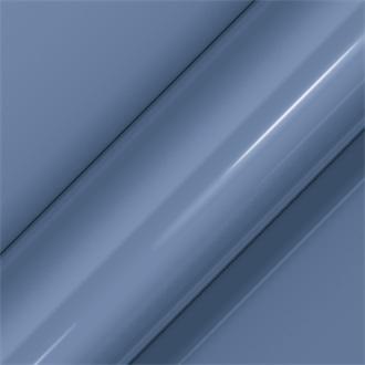 Avery Dennison® SWF 056 - Gloss Smokey Blue