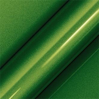 Avery Dennison® SWF 065 - Gloss Metallic Radioactive