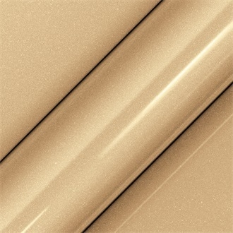 Avery Dennison® SWF 223 - Gloss Sand Sparkle