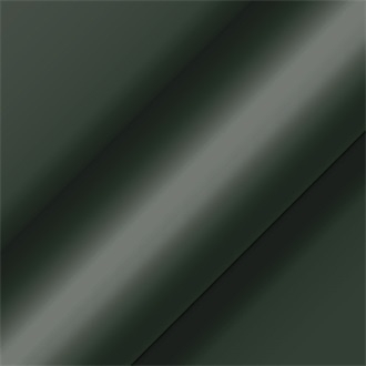 Avery Dennison® SWF 162 - Matt Olive Green