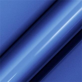 Avery Dennison® SWF 956 - Satin Metallic Wave Blue