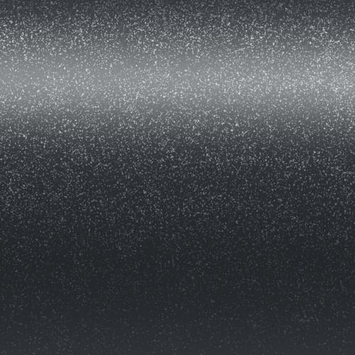Avery Dennison® SWF 911 - Satin Metallic Black Rock Grey