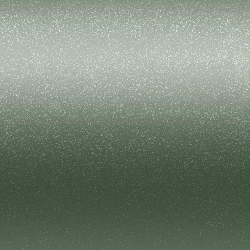 Avery Dennison® SWF 363 - Matt Metallic Moss Green